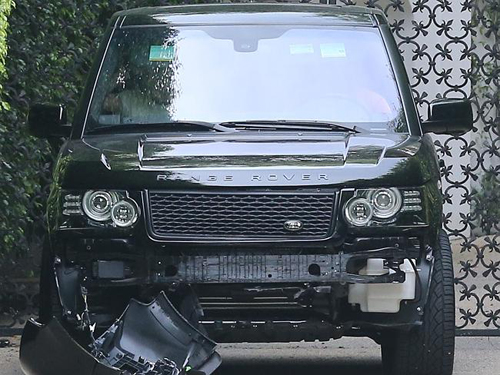xe4-1956-1417488989.jpg