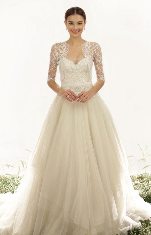 2015-wedding-dresses-Veluz-2028-14176007