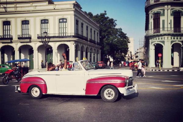 Cuba1-3660-1417578057.jpg