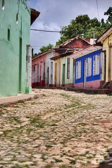Cuba2-3244-1417578057.jpg