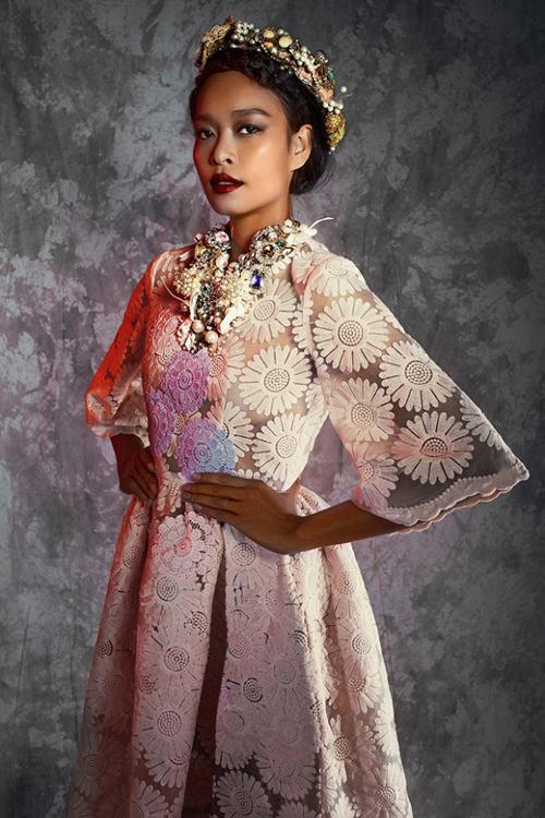 Lam-Thu-Hang-1-1719-1417597751.jpg