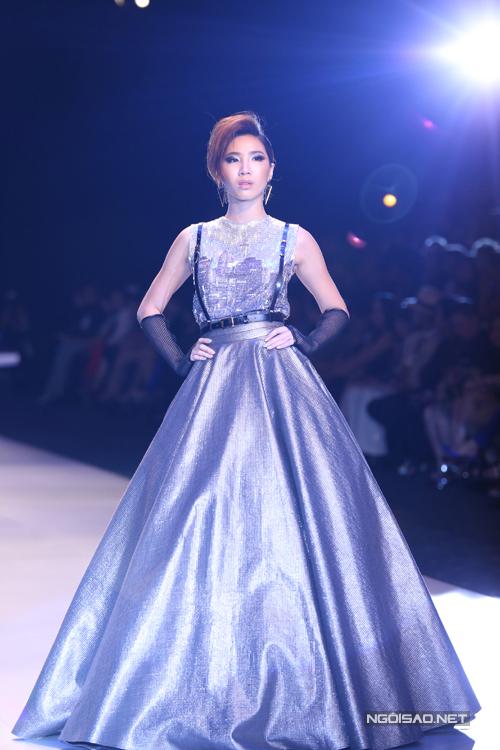 chungthanhphong-tuanlethoitran-6893-3020