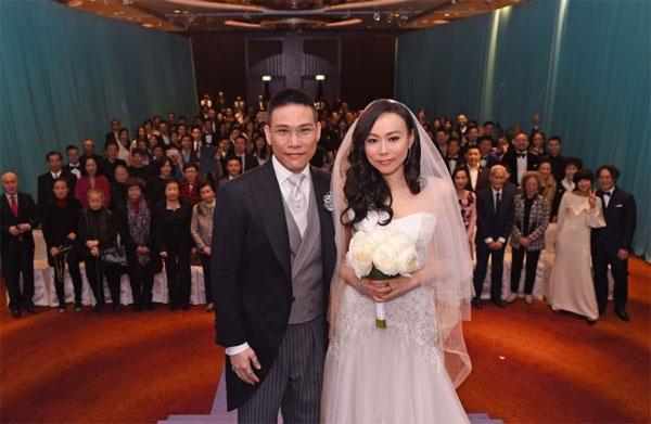 to-vinh-khang-8-4741-1417572384.jpg