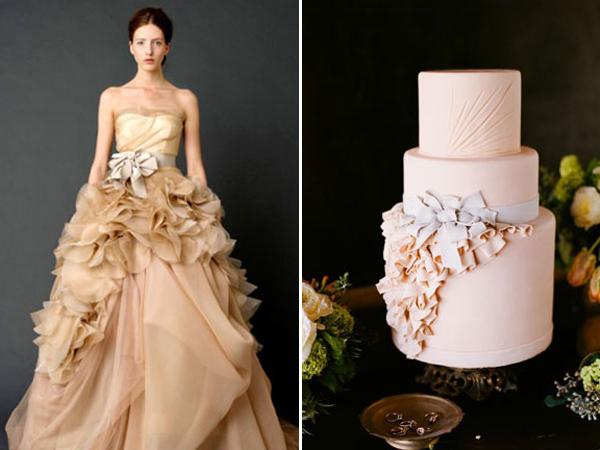 01-Vera-Wang-gown-inspired-cak-1297-3446