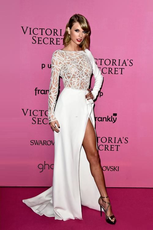 3-Taylor-Swift-1-6403-1417679727.jpg