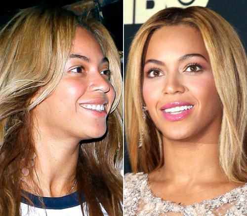 Beyonce-3219-1417681871.jpg