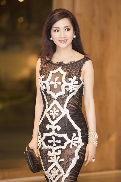 Giang-my-1-7075-1417656971.jpg