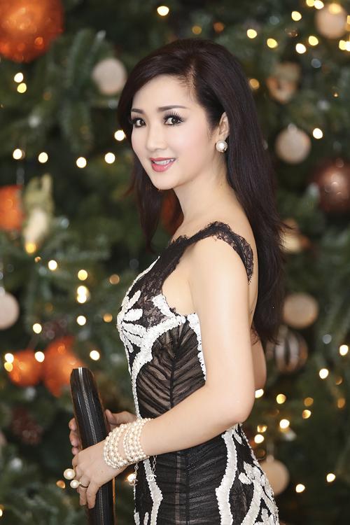 Giang-my-3-4575-1417656971.jpg