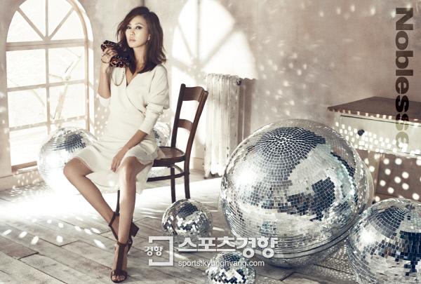 kim-nam-joo-22-1482-1417689509.jpg