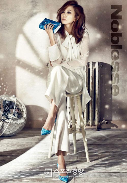 kim-nam-joo-44-6484-1417689509.jpg