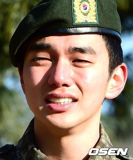 yoo-seung-ho-2-1354-1417665843.jpg