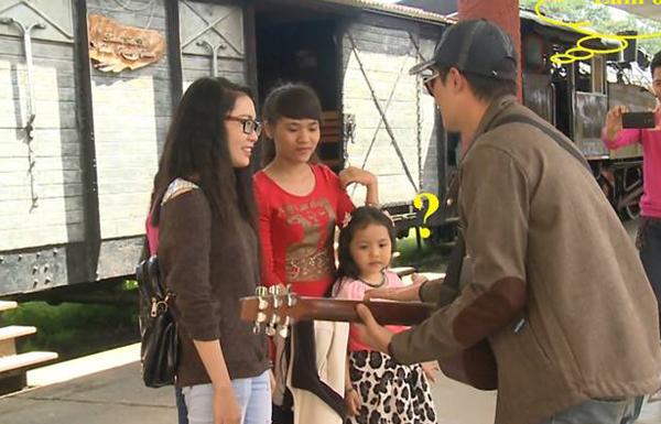 Bo-oi-Minh-di-dau-the-2-9006-1417748780.