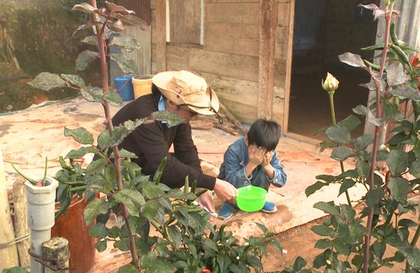Bo-oi-Minh-di-dau-the-5-2667-1417748779.
