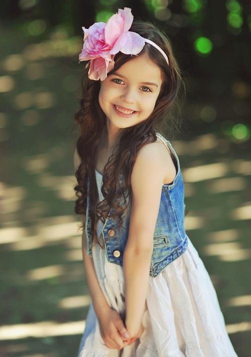 alisa-bragina-3954-1417779641.jpg