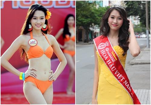 Dang-Thu-Thao-ok1-2445-1417837737.jpg