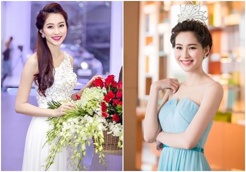 Dang-Thu-Thao-ok2-4894-1417837737.jpg