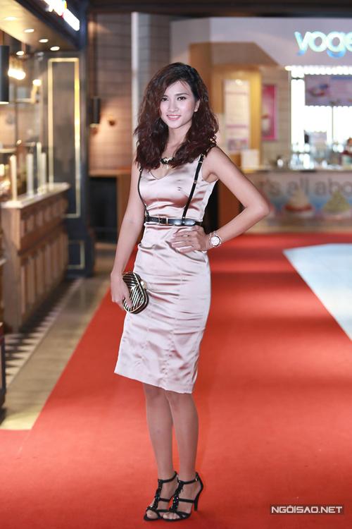Kim-Tuyen-3668-1417831037.jpg