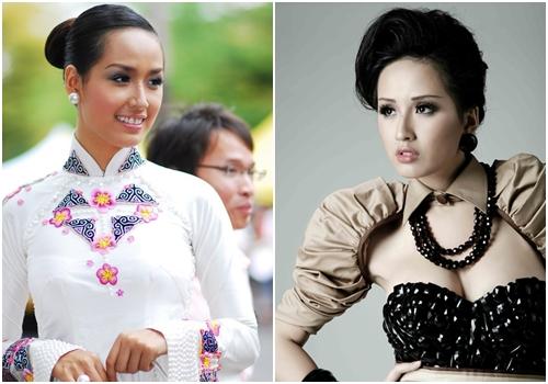 Mai-Phuong-Thuy-ok1-3418-1417836234.jpg