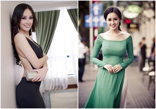 Mai-Phuong-Thuy-ok2-1757-1417836234.jpg