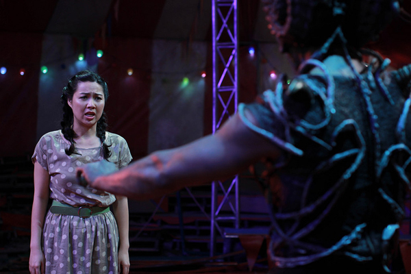 Ngo-Thanh-Van-4-4252-1417829199.jpg