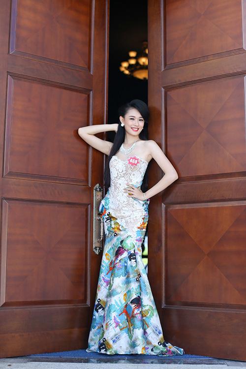 Thuy-Linh-4041-1417832392.jpg