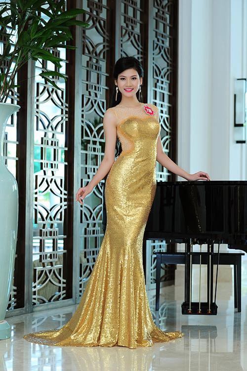 Trang-Tran-Diem-Quynh-JPG-7643-141783239