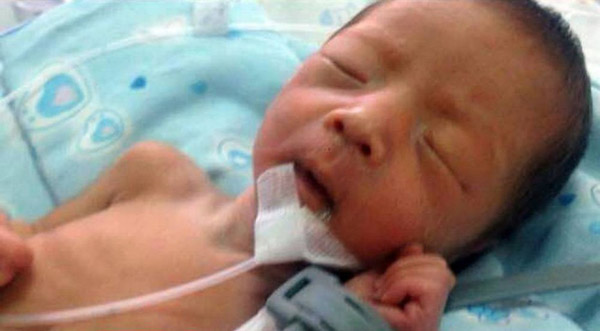 baby1-1848-1417841210.jpg