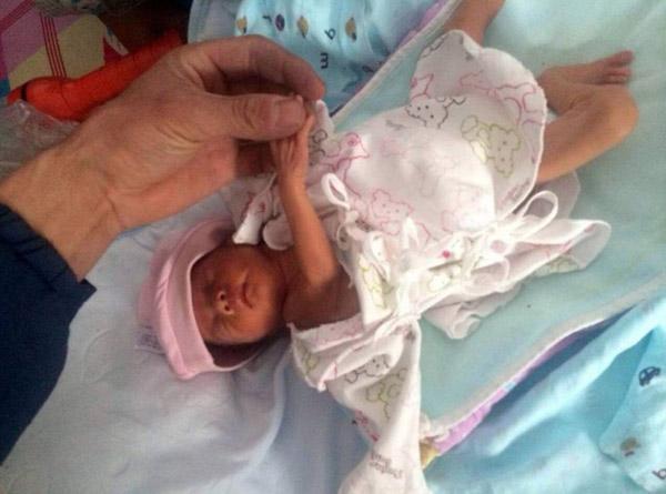 baby2-7281-1417841210.jpg