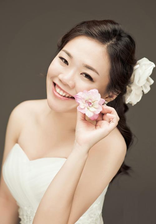 koreanweddingphotography-9471-1417832035
