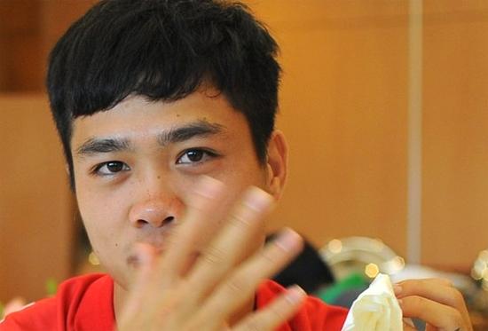 phuong-7942-1417836281.jpg