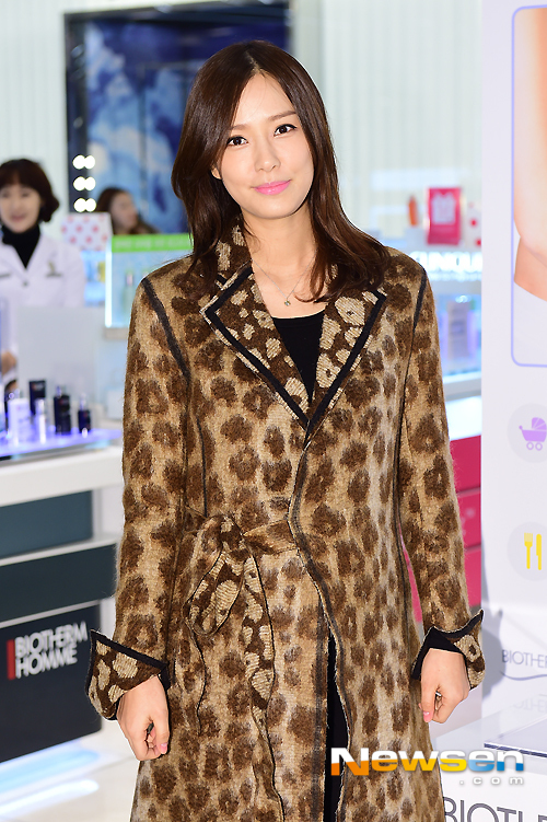 son-tae-young-5-7872-1417833356.jpg