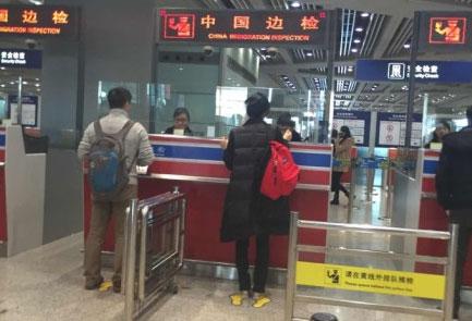 vuong-phi-4-3419-1417838939.jpg