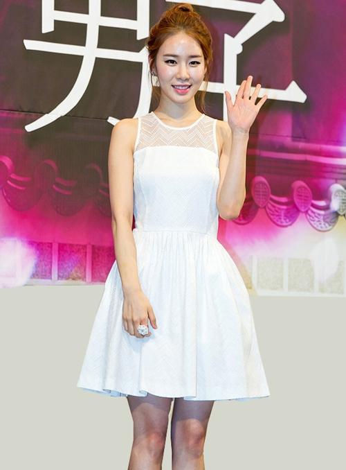 Yoo-In-na-from-acrofan-8713-1418033629.j