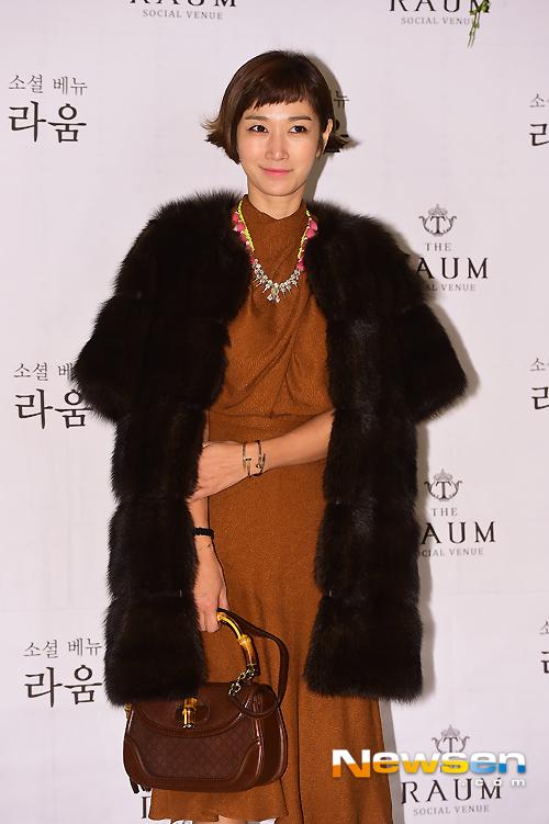 byun-jung-soo-9475-1418004486.jpg