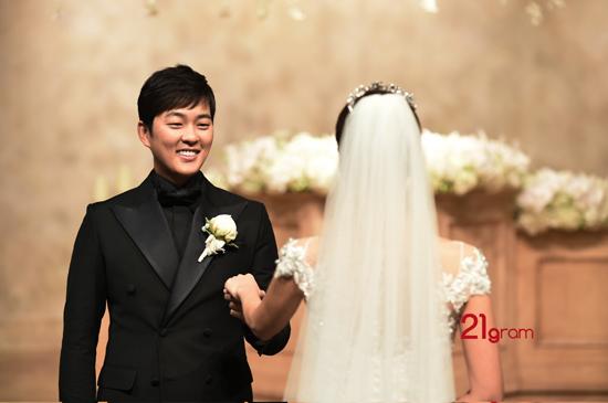 park-Kwang-Hun-3-9612-1418004486.jpg