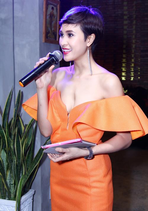 phuong-mai-9-9949-1418013769.jpg