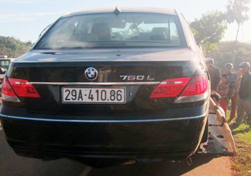 BMW-2-6182-1418041199.jpg