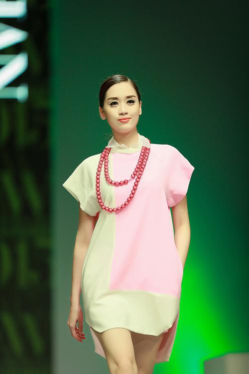 Bo-suu-tap-cua-Ngoc-Han-2-5148-141808931