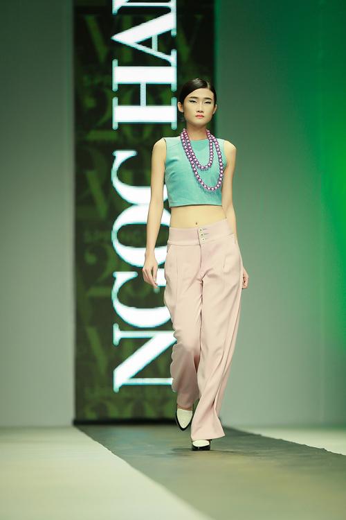 Bo-suu-tap-cua-Ngoc-Han-4-6180-141808931