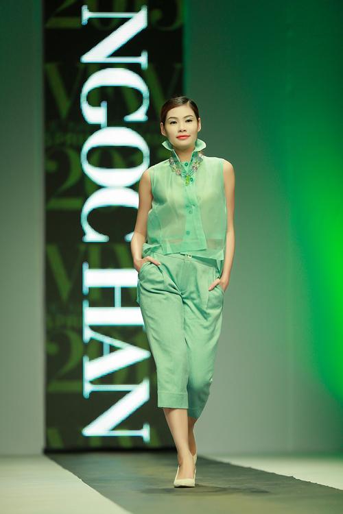 Bo-suu-tap-cua-Ngoc-Han-6-4887-141808931