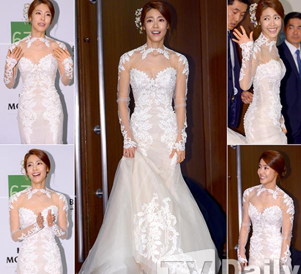 Yoon-Ji-1724-1418112181.jpg