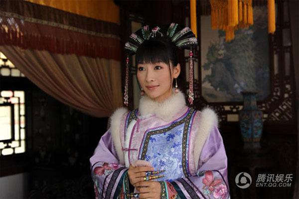dao-han-nhien-5-6142-1418091678.jpg