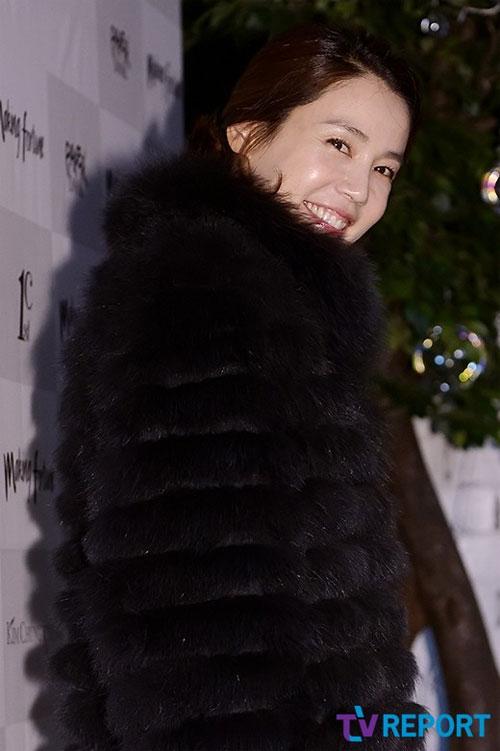kim-ji-ho-1-3059-1418116854.jpg