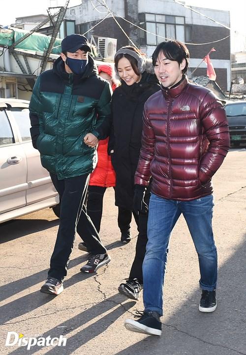 kwon-sang-woo-1-1884-1418098505.jpg
