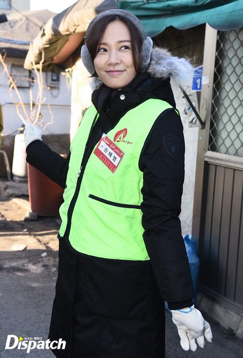 kwon-sang-woo-11-1513-1418098506.jpg