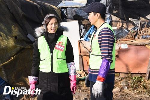 kwon-sang-woo-12-5057-1418098506.jpg