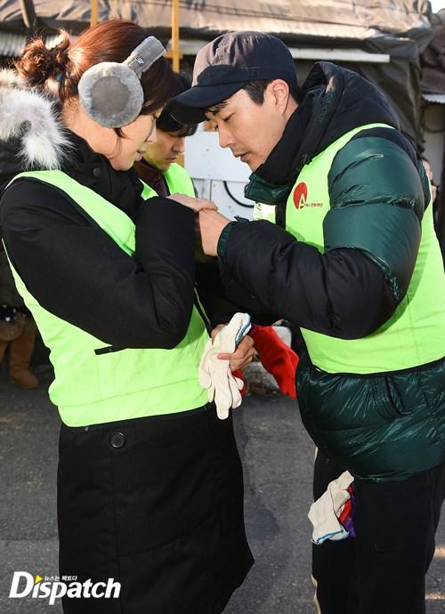 kwon-sang-woo-3-3644-1418098505.jpg