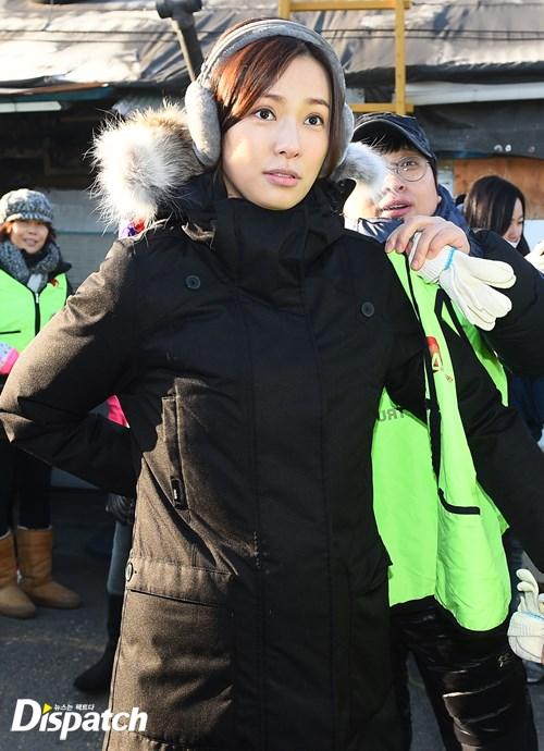 kwon-sang-woo-8-2647-1418098505.jpg