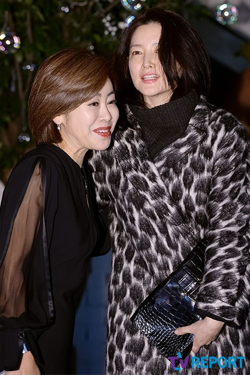 lee-young-ae-2-9525-1418116855.jpg