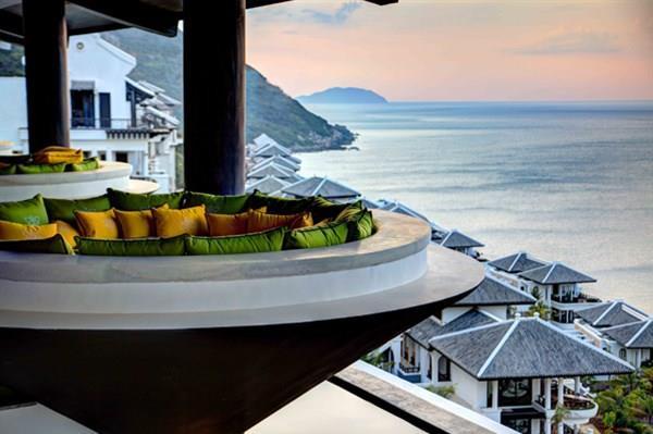 resort-4210-1418098530.jpg
